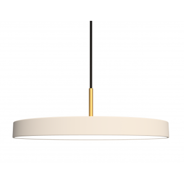 Asteria Ceiling Pendant Light - Pearl