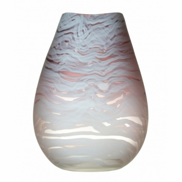 Aphrodite Vase - Medium